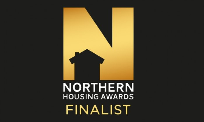 Six Town Housing shortlisted for 'Landlord Of The Year'